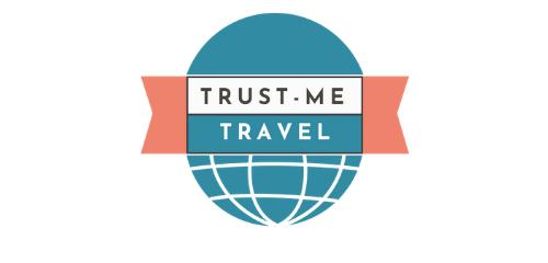Trust-Me Travel